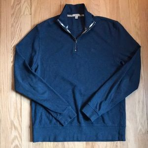 Burberry Pullover  Sweater